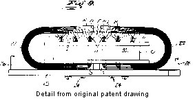 Original Patent Drawing